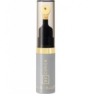 free-recover-concealer