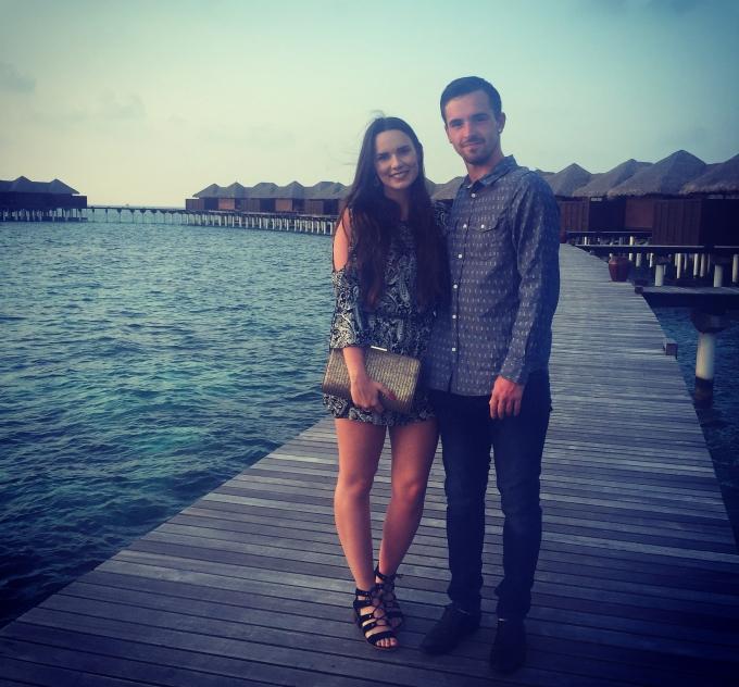 maldives-couple.jpg