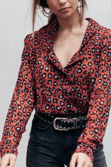 never-fully-dressed-chester-shirt-red-leopard-3_1024x1024@2x