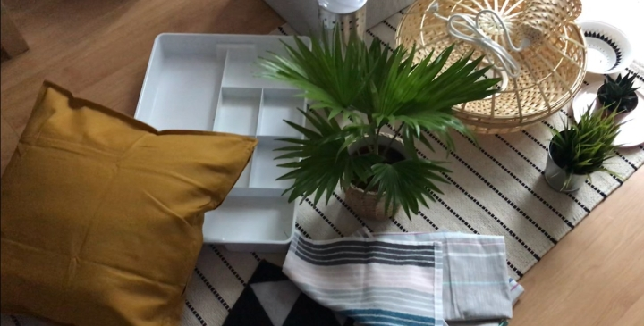 MY NEW HOME: Ikea haul