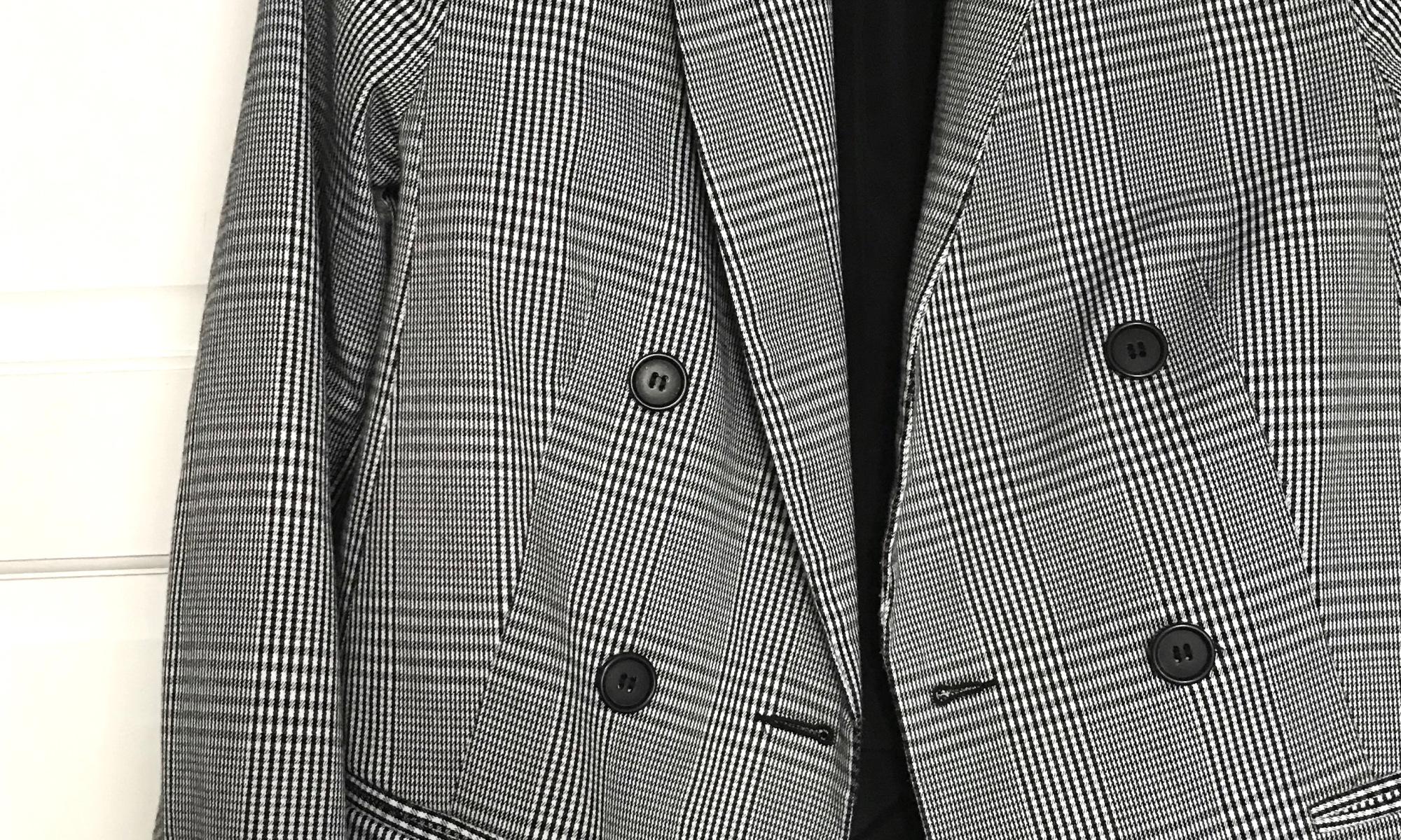 outfits-work-blazer
