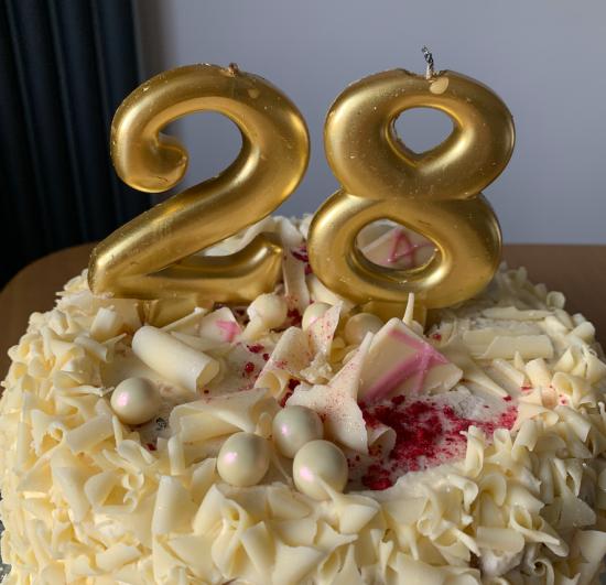 birthday 28 life lessons
